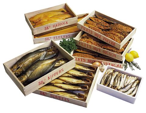 salaisons-caisse-poissons.jpg