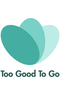 logo-too-good-too-go.jpg